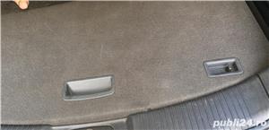 Opel Antara - imagine 12