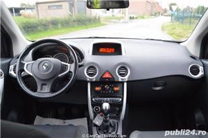 Renault koleos ISTORIC REVIZII VF1VY0A06UC301010 - imagine 3