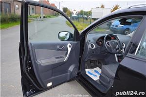Renault koleos ISTORIC REVIZII VF1VY0A06UC301010 - imagine 7