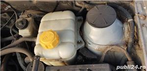 Chevrolet Lacetti Break din 2005, motor 1.6 benzina , tip F16D3 - imagine 2