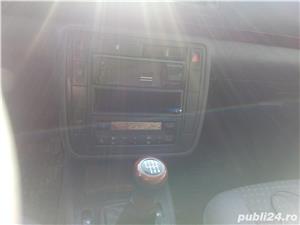 Seat alhambra 4x4 RAR efectuat recent. - imagine 6
