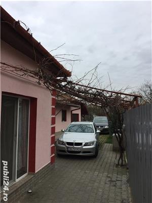Casa cu terasa si curte de vanzare Urgent de vanzare - imagine 11