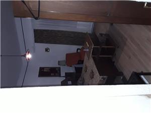De vanzarea in vila partament 2 camere decomandate in mun. Moreni,jud.Dambovita   - imagine 2