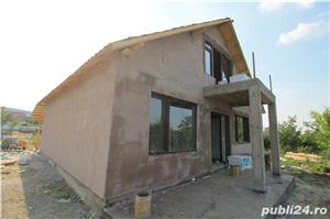 Casa de vanzare Iasi, Voinesti,30000 EUR - imagine 2