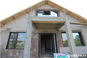 Casa de vanzare Iasi, Voinesti,30000 EUR - imagine 1