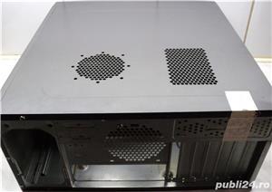 Carcasa PC Tower Fara Sursa Stare foarte buna - imagine 2