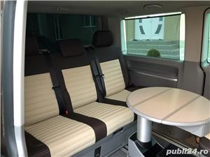 Vw T6 Multivan - imagine 4