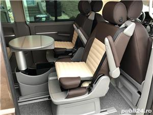 Vw T6 Multivan - imagine 2