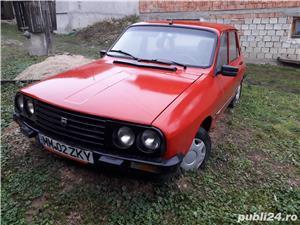 Dacia 1310 - imagine 3