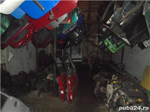 Vand spatiu atelier auto / productie / birouri. - imagine 6