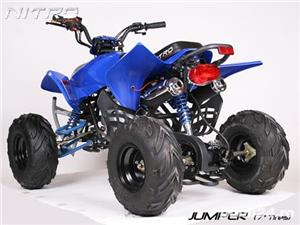 OFERTA IMPORT GERMANIA Yamaha jumper R7 casca cadou - imagine 3