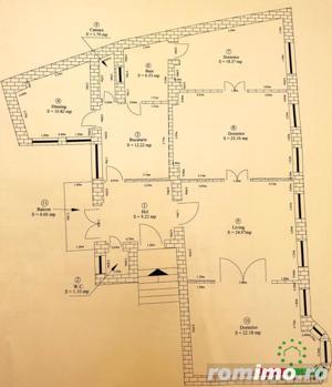 Casa de vanzare in Sibiu zona Centrul Istoric - imagine 3