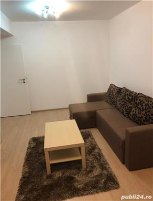Apartament 2 camere de inchiriat Avantgarden 3 - imagine 2