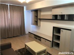 Apartament 2 camere de inchiriat Avantgarden 3 - imagine 3