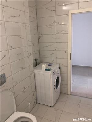 Apartament 2 camere de inchiriat Avantgarden 3 - imagine 6