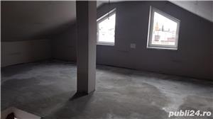Casa la cheie 65.500 euro comuna Berceni OFERTA limitata - imagine 12