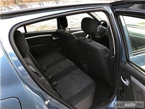 Dacia sandero - imagine 6