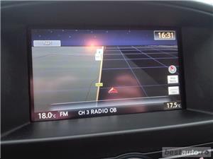 Nissan navarra - imagine 20