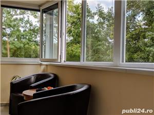 * Apartament Giulio * Sibiu-Valea  Aurie * inchiriere-regim hotelier * - imagine 7