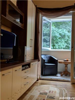 * Apartament Giulio * Sibiu-Valea  Aurie * inchiriere-regim hotelier * - imagine 6