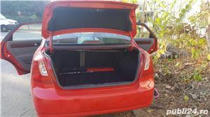Chevrolet lacetti  - imagine 6