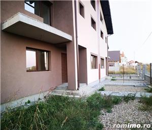 Duplex Mosnita - 128Mp Utili - Locatie Excelenta - Finisaje Calitate! - imagine 19