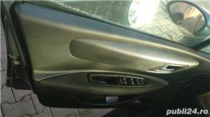 Dezmembrari Dezmembrez piese auto Citroen c4 5FW 1.6b 2009 149.000km - imagine 4