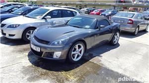 Opel gt - imagine 9