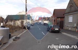 Teren Intravilan 988 mp Sibiu / Strada Dd Rosca din Turnisor - imagine 7