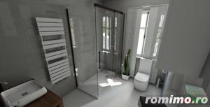 Apartament nou in Ansamblul Apulum Residence cu 3 camere suprafata utila 67.45 mp , zona Turnisor - imagine 6