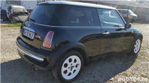 Mini Cooper AUTOMAT !!! - imagine 6