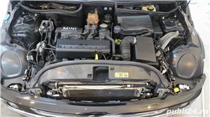 Mini Cooper AUTOMAT !!! - imagine 10