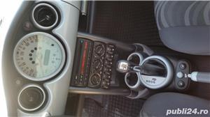Mini Cooper AUTOMAT !!! - imagine 11