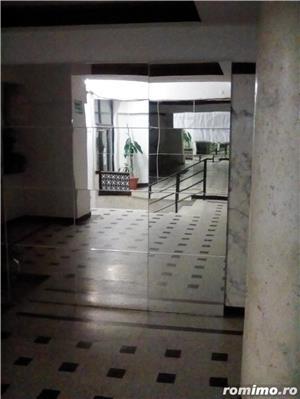 Piața Victoriei Alexandru Ioan Cuza, particular, etaj 3/6, garsoniera amenajata. - imagine 8