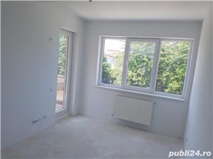 Berceni/Dimitrie Leonida - Proiect Nou, apartament 2 camere - imagine 1