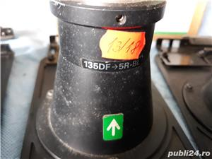 lentile laborator foto  piese - imagine 1