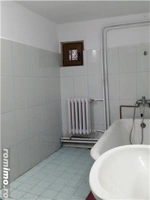 spatiu de birouri (posibil comercial), 62 mp - imagine 9