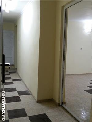 spatiu de birouri (posibil comercial), 62 mp - imagine 6