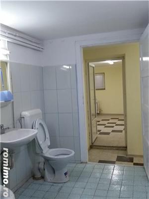 spatiu de birouri (posibil comercial), 62 mp - imagine 5