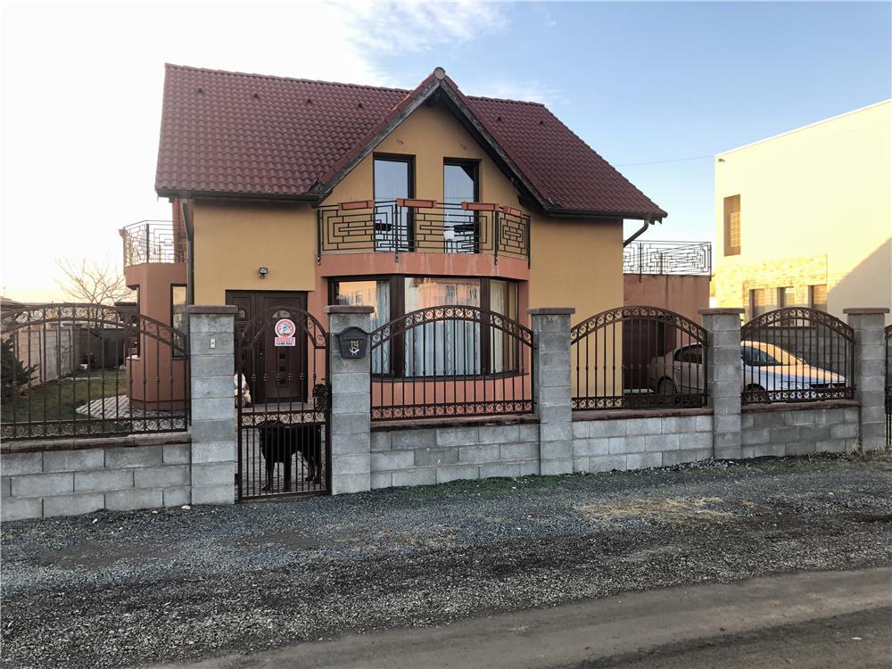 Proprietar vand casa str Doamnei/Casa Domnitei - imagine 14