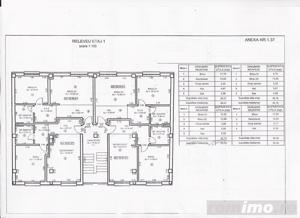 Iosefin- Malul Begăi, apartamente cu 2 camere si spatii comerciale - imagine 9