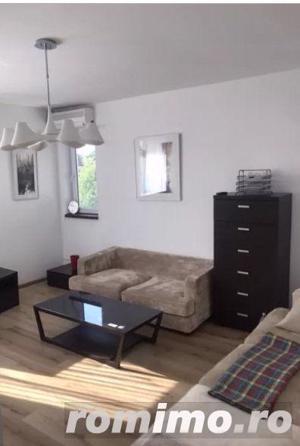 Apartament Primaverii - imagine 6