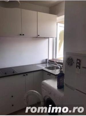 Apartament Primaverii - imagine 5