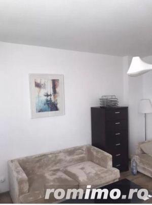 Apartament Primaverii - imagine 2