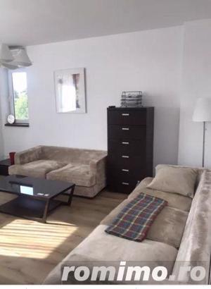 Apartament Primaverii - imagine 4