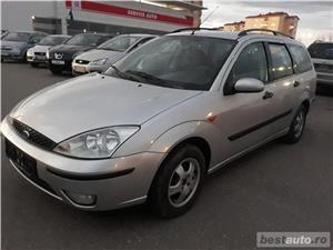 Ford focus 1.8 TDDI 2003...IMPECABILA - imagine 2