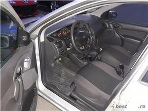 Ford focus 1.8 TDDI 2003...IMPECABILA - imagine 7