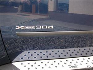 BMW  X5 3.0d  x-DRIVE  245 CP 2012 TVA DEDUCTIBIL - imagine 14