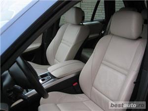 BMW  X5 3.0d  x-DRIVE  245 CP 2012 TVA DEDUCTIBIL - imagine 9