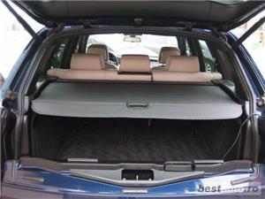 BMW  X5 3.0d  x-DRIVE  245 CP 2012 TVA DEDUCTIBIL - imagine 13